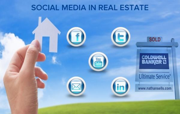 Social Media when Buying a Home