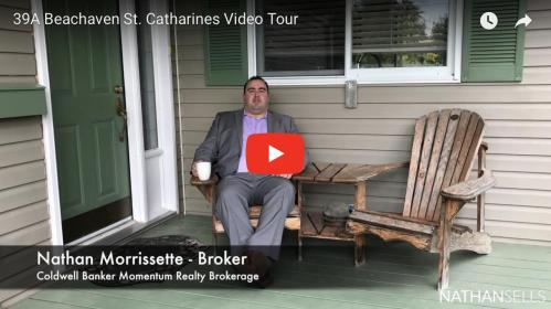 39A Beachaven Video Tour