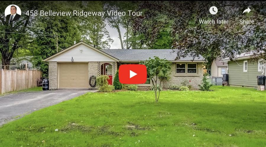 458 Belleview Ridgeway Virtual Tour