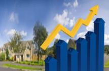 2014 Niagara Real Estate Market Recap